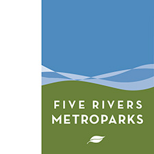 Riverscape MetroPark