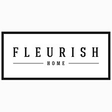 Fleurish Home