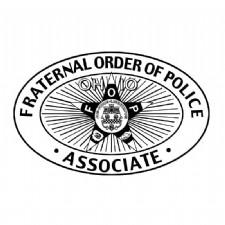 Kettering Fraternal Order of Police Associates