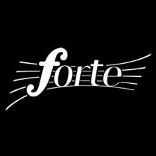 Forte A Cappella