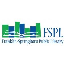 Franklin-Springboro Public Library