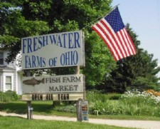 Freshwater Farms of Ohio