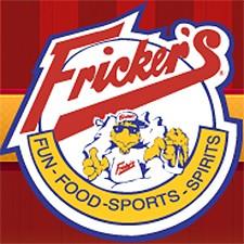 Kitchen Line Cook - Frickers