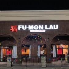 Fu Mon Lau