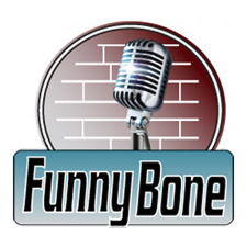 Dayton Funny Bone Comedy Club