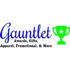 Gauntlet Awards