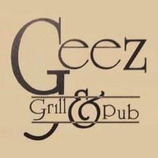 Geez Grill & Pub