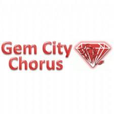 Gem City Chorus