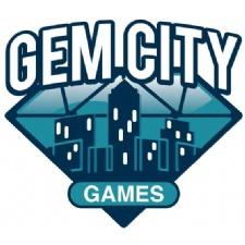 Gem City Games