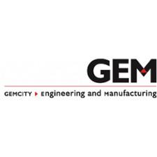 GEMCITY Engineering