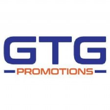 Get The Gig Promotions