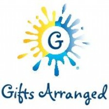 Gifts Arranged LLC