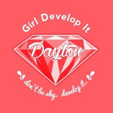 Girl Develop It, Dayton Chapter