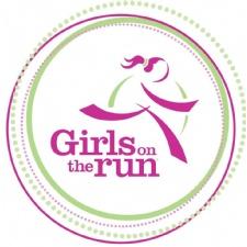 Girls on the Run of Dayton