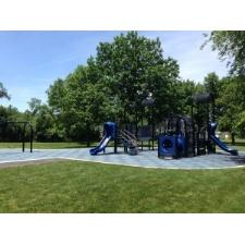 Glaser Park