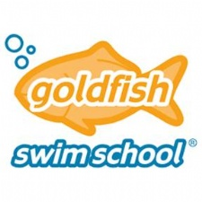 Goldfish Swim School - Dayton