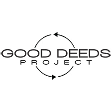 The Good Deeds Project