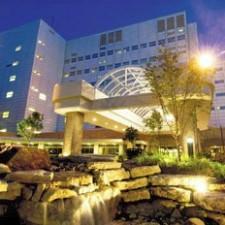 Good Samaritan Hospital Foundation