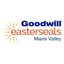 Goodwill Easter Seals Miami Valley
