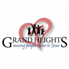 Grand Heights Baptist Church