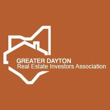 Greater Dayton Real Estate Investors Association
