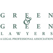 Green & Green Lawyers