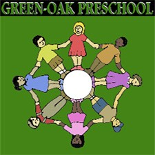 Green Oak Preschool