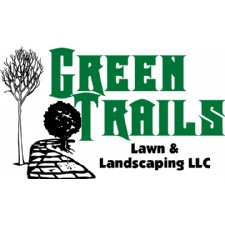 Green Trails Lawn and Landscaping, LLC