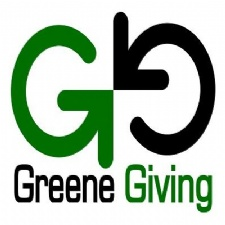 Greene Giving