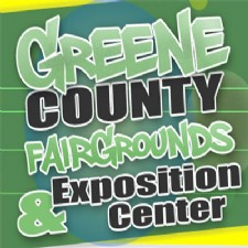 Greene County Fairgrounds