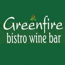 Greenfire Bistro