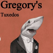Gregory's Tuxedos