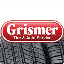 Grismer Tire and Service