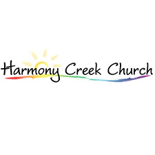 Harmony Creek Church