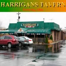 Harrigans Tavern
