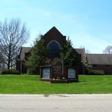 Hawker United Church of Christ