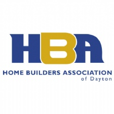 Home Builders Association of Dayton
