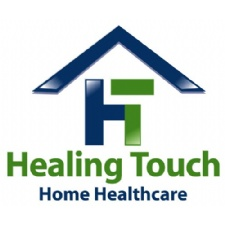 Healing Touch Home Healthcare