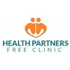Health Partners Free Clinic
