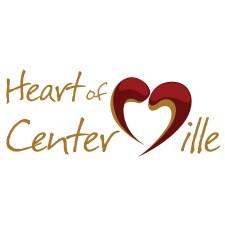 Heart of Centerville
