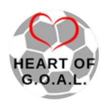 Heart Of GOAL Foundation