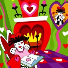 Heartpeople LLC