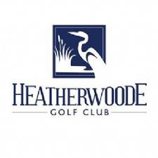 Heatherwoode Golf Club