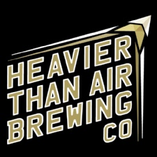Heavier Than Air Brewery Company