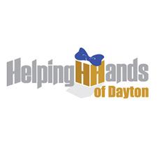 Helping Hands of Dayton