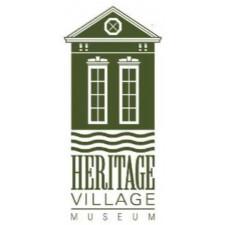 Heritage Village Museum