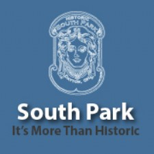 Historic South Park