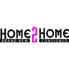 Home2Home Consignments & More!