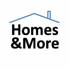 Homes and More