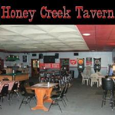 Honey Creek Tavern